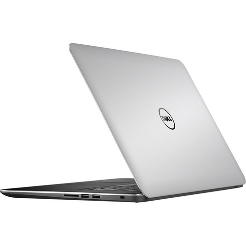 ASUS ZENBOOK Touch UX31A Infineon Drivers Windows