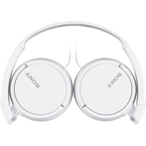 Sony Headphones 3d Model Max Obj Mtl 3ds Fbx 3