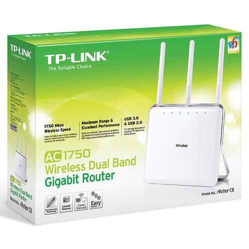 Compare Linksys E1200 vs TP-Link Archer C20 vs TP-Link C8 vs TP-Link