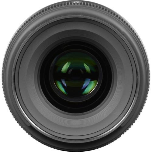 SP 35mm f/1 8 Di VC USD Lens for Nikon F