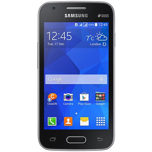 Funciones en tu Samsung Galaxy J1