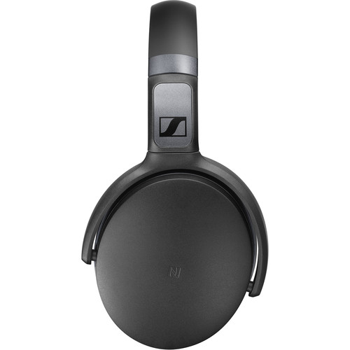 ... WH-CH500 Wireless On-Ear Headphones Black vs Sennheiser HD 4.40 BT  Wireless Bluetooth Headphones vs Klipsch Reference On-Ear Bluetooth  Headphones Black 320238c25374