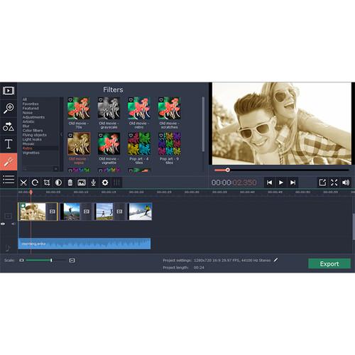 movavi screen capture studio 9 keygen