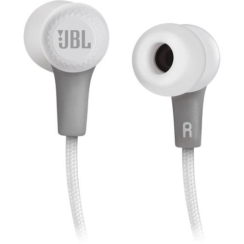 Compare JBL 110BT vs JBL E25BT vs JBL Everest 100 | B&H Photo