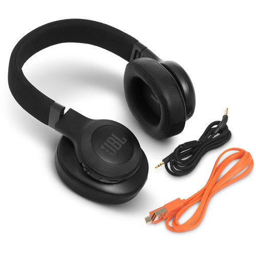 Compare JBL E55BT vs Sony WH-CH700N  ea9cead6f243