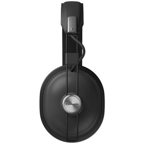 e1cdeeb7ade Compare Panasonic Retro Over-Ear Wireless Headphones Matte Black vs Sony  WH-CH500 Wireless On-Ear Headphones Black vs Sony WH-CH400 Wireless On-Ear  ...