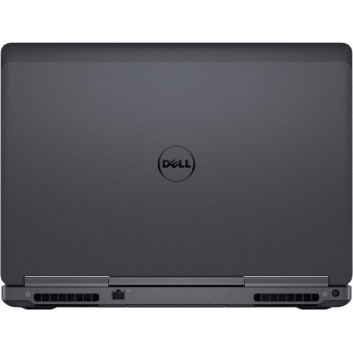 Compare Dell Precision 7520 vs Dell 7490 | B&H Photo