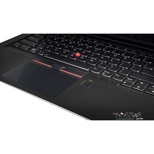 Compare Lenovo T480s vs Lenovo ThinkPad T470s vs Lenovo ThinkPad T460s