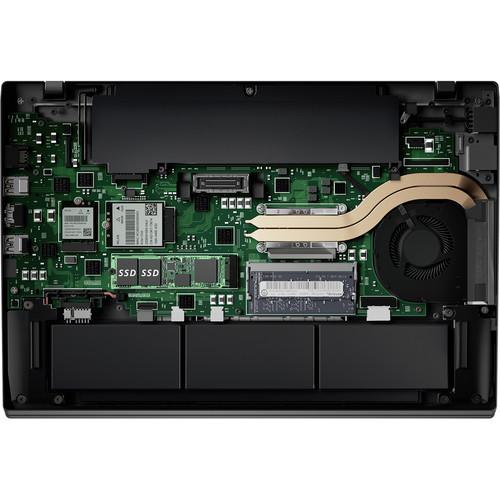 Compare Lenovo T480s vs Lenovo ThinkPad T470s vs Lenovo
