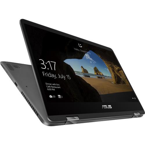 Compare Dell 5490 vs ASUS Flip 14 vs ASUS ZenBook Flip 14