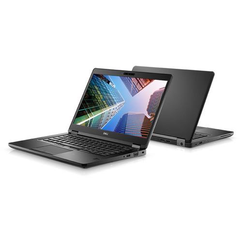 Compare Dell 7390 vs Dell Latitude 5490 vs Dell 5290 | B&H