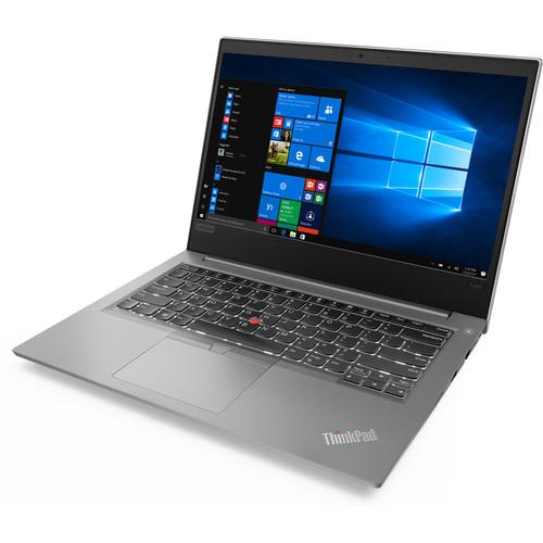 Lenovo ThinkPad Edge E50 2x2 WLAN Windows Vista 32-BIT