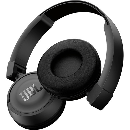 Compare Jbl T450bt Vs Sony Wh Ch500 Bh Photo