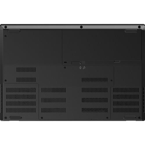 Compare Lenovo P52 vs Lenovo T480 vs Lenovo T480s vs Lenovo