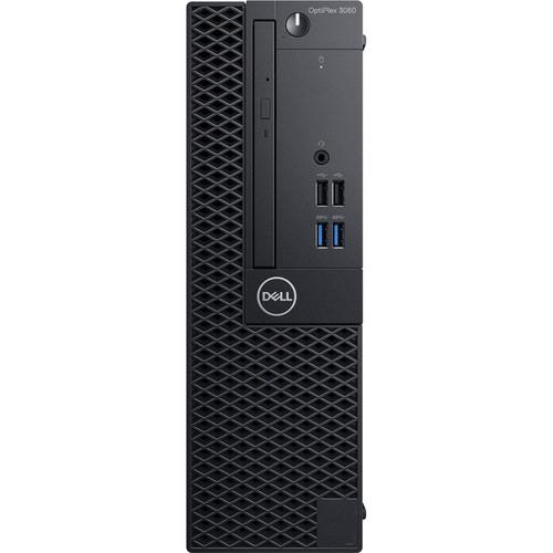 Compare Dell 3060 vs Dell OptiPlex 3050 | B&H Photo