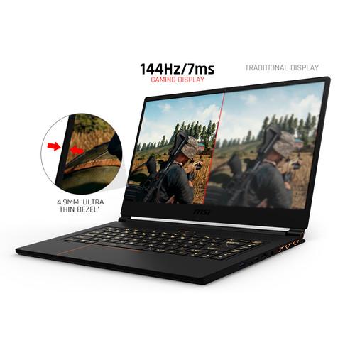 Compare Microsoft 15