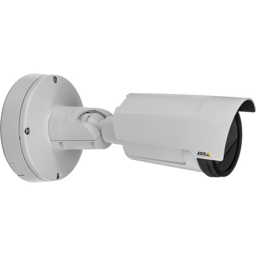 Compare Hikvision DS-2CD5A85G0-IZHS 8MP Outdoor Network
