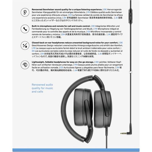Compare Sennheiser Hd 400s Vs Sony Mdr 7506 Vs Sennheiser Hd 420s