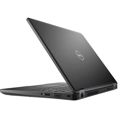 Compare Dell 5490 vs Dell Precision 7520 | B&H Photo