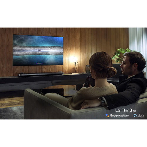Compare LG W9 vs LG E9 vs LG C9 vs LG G7P | B&H Photo