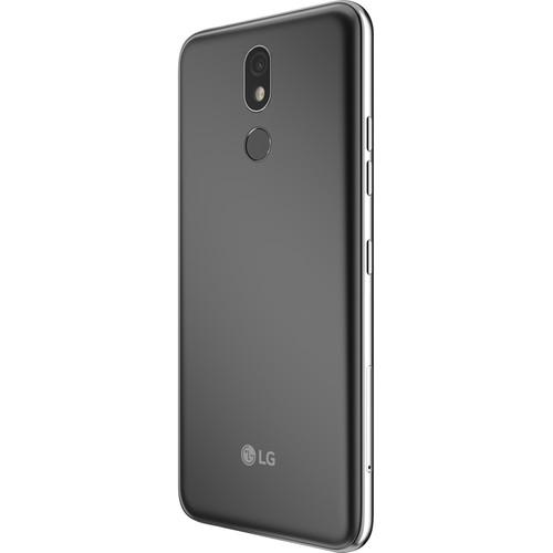 Compare LG K40 vs LG Stylo 4 vs Google Pixel 3a | B&H Photo