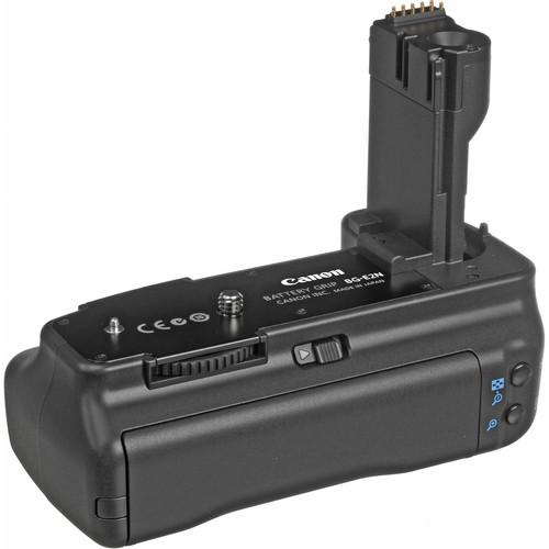Canon Grip BG-E2