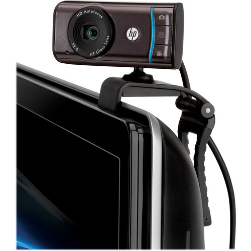 драйвер на webcam hp webcam 3110 скачать