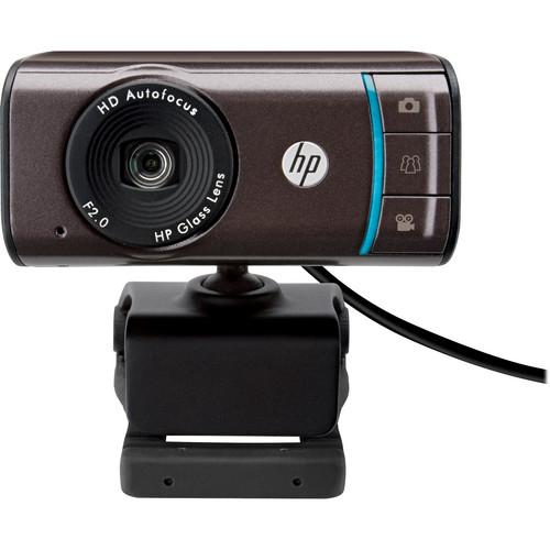 OSX-ан мегаш, ас лиэлйина, меган йол вебкамераш. HP HD-3110. Hercules Web