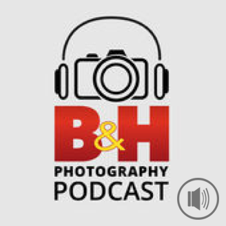 bh-photography-podcast