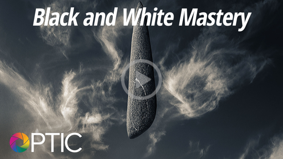 black-and-white-mastery