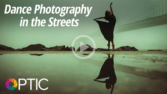 dance-photography-streets