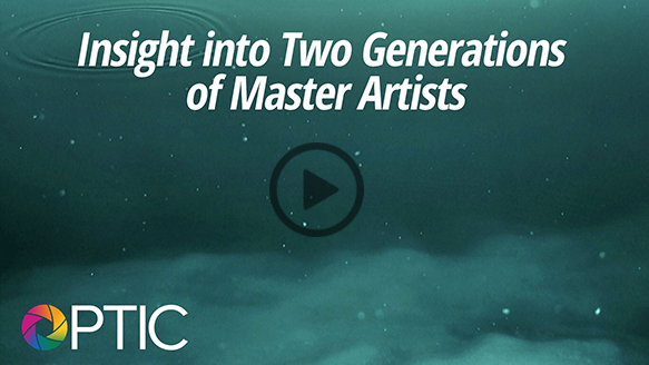 insights-two-generations-master-artists