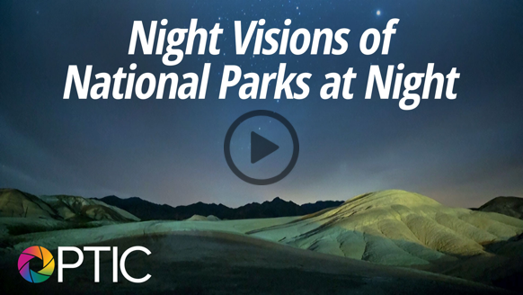 night-visions-national-parks