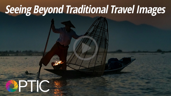 seeing-beyond-traditional-travel-images