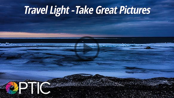 travel-light-take-great-pictures