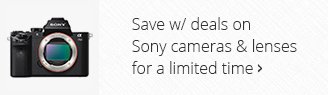 Sony May 2019 Trade In