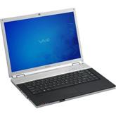 Sony VAIO VGN-FZ240E/B