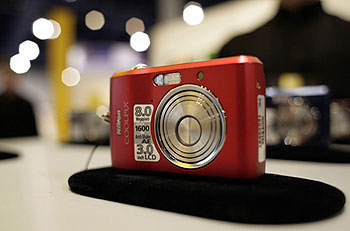 Very CoolPix
