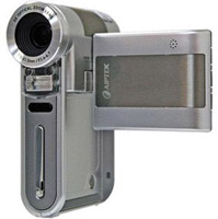 Aiptek Action-HD 1080p High Definition Camcorder