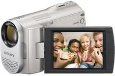 Sony MHS-CM1