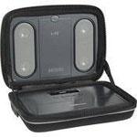 Sonic Impact i-F2 Portable iPod Speakers