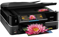 B&H Printer and Scanner | B&H Photo Video Pro Audio