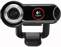 Quick Cam 9000