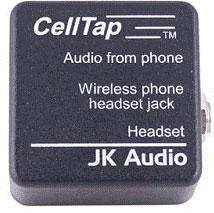 CellTap