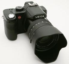 Leica V-Lux1