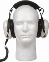 Remote Audio HN-7506